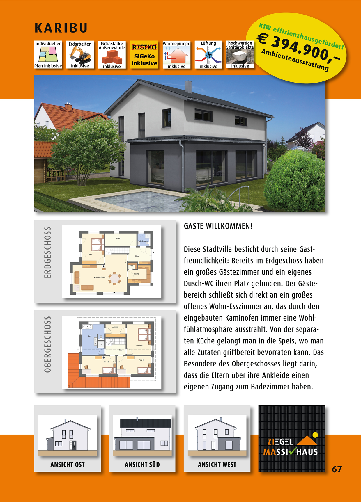 Katalog 2020-067zk