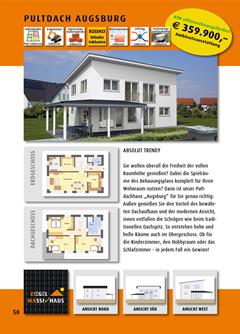 Katalog 2020-058zk