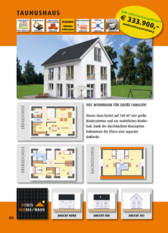 Katalog 2020-066zk