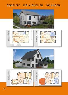 Katalog 2020-074zk
