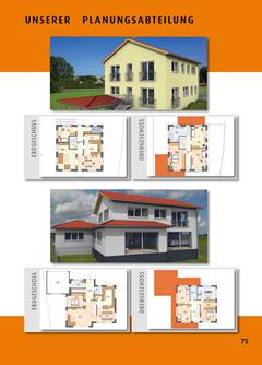 Katalog 2020-075zk