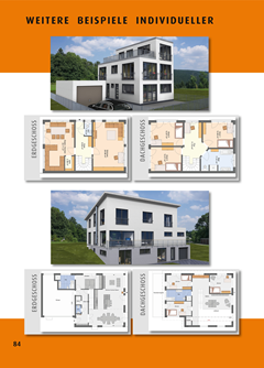Katalog 2020-084zk