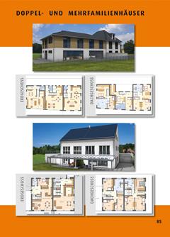 Katalog 2020-085zk