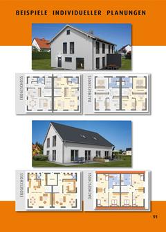 Katalog 2020-091zk