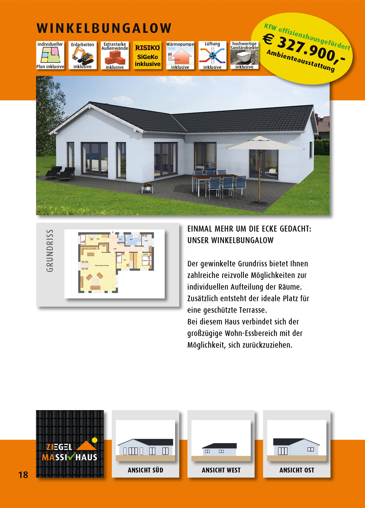 Katalog 2020-018zk