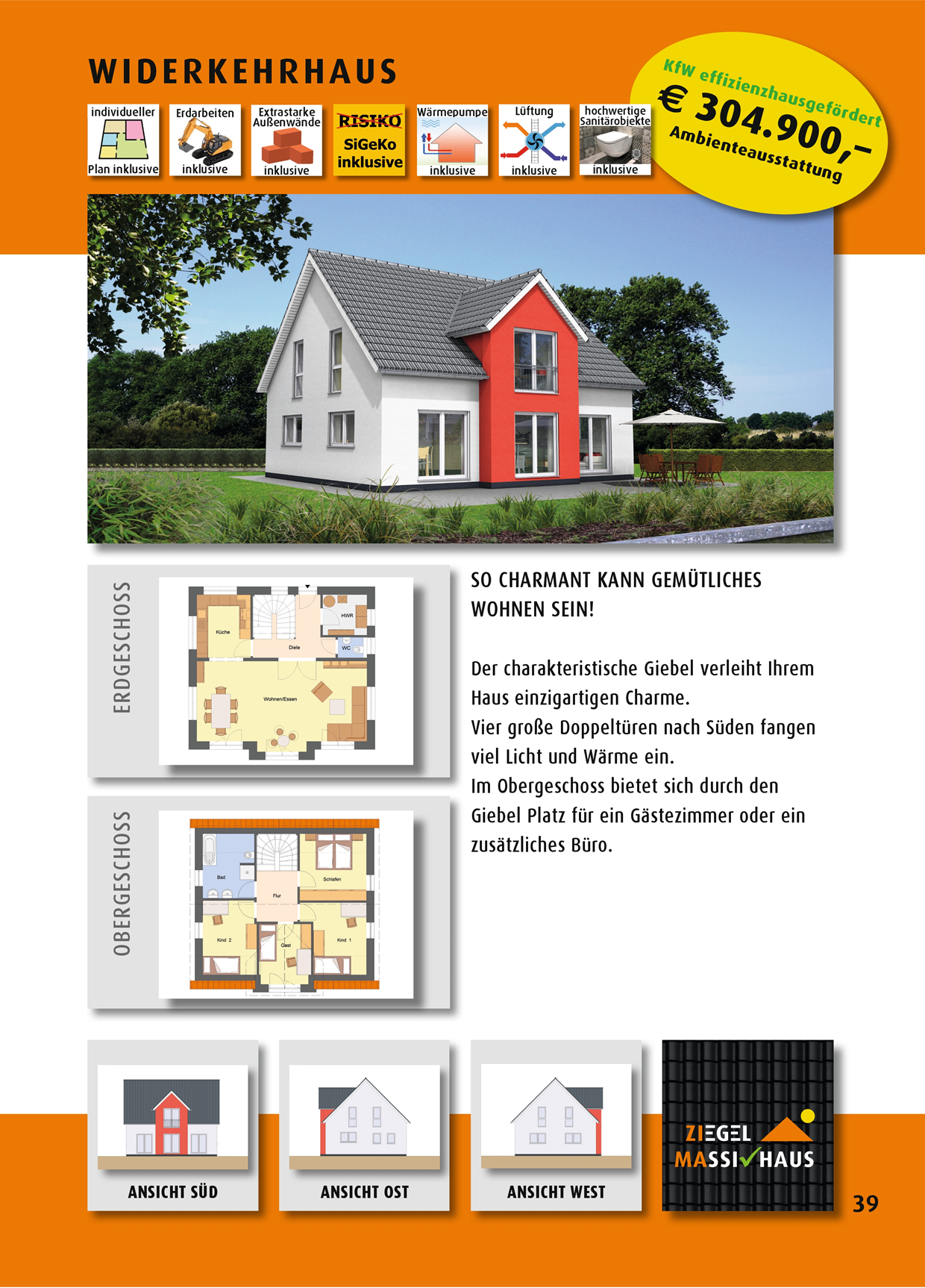 Katalog 2020-039zk