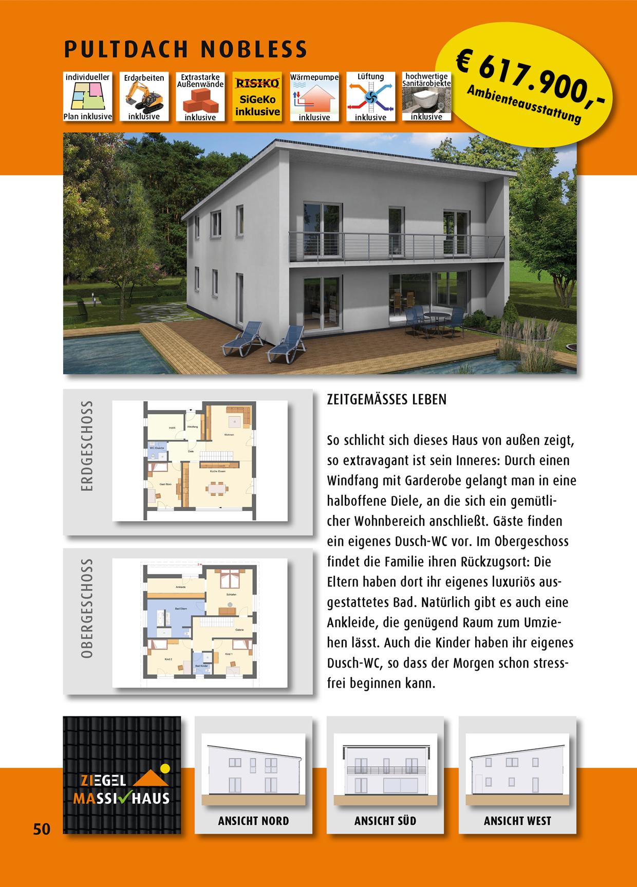 Katalog 2020-050zk