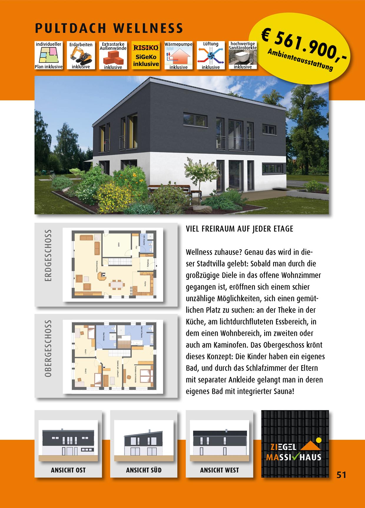 Katalog 2020-051zk