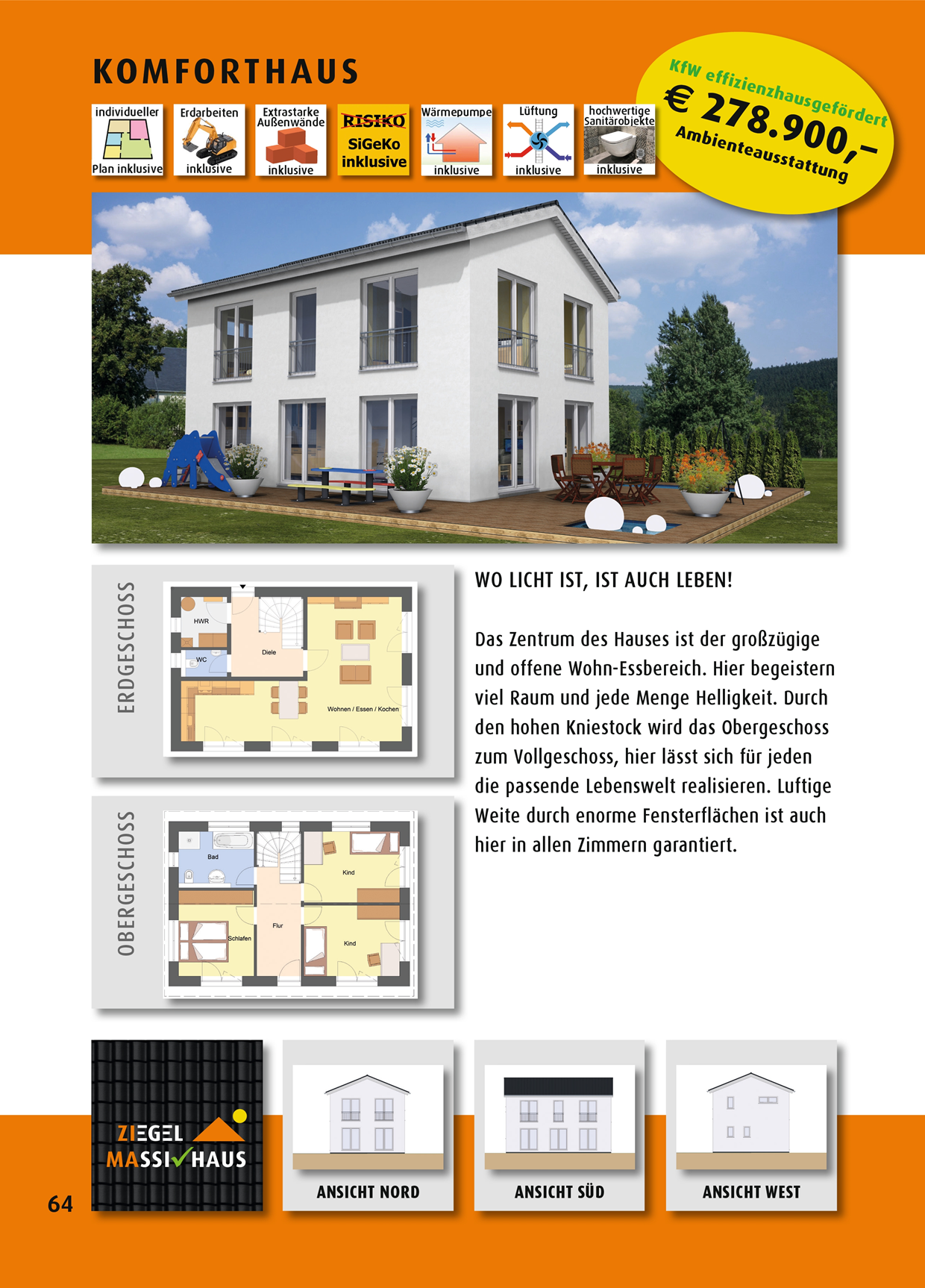 Katalog 2020-064zk