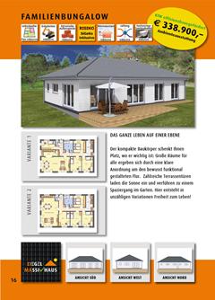 Katalog 2020-016zk