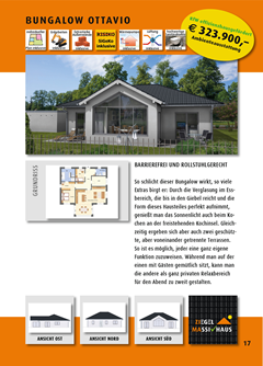 Katalog 2020-017zk