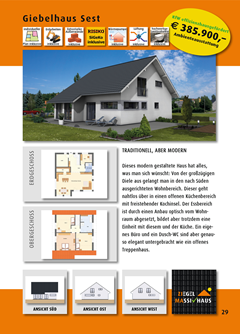 Katalog 2020-029zk