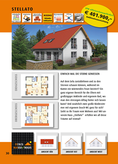 Katalog 2020-030zk