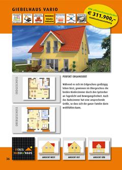 Katalog 2020-036zk