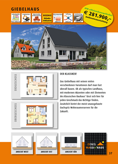 Katalog 2020-037zk