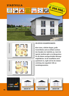 Katalog 2020-046zk