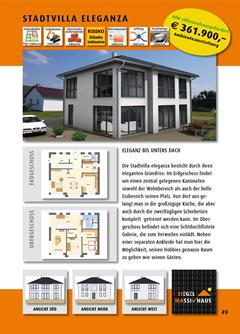 Katalog 2020-049zk