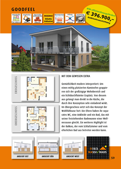 Katalog 2020-059zk