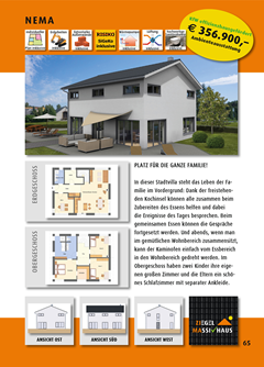 Katalog 2020-065zk