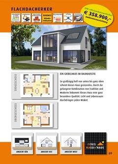 Katalog 2020-069zk