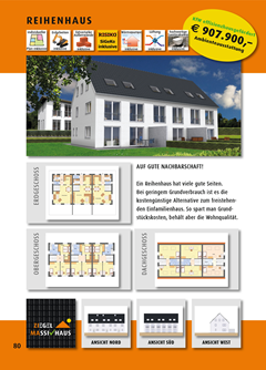 Katalog 2020-080zk