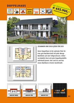 Katalog 2020-081zk