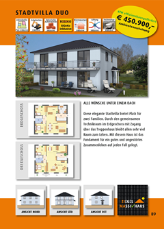 Katalog 2020-089zk