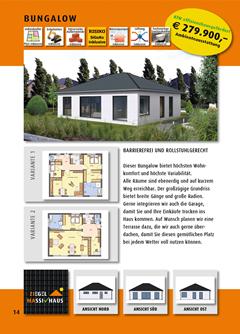Katalog 2020-014zk