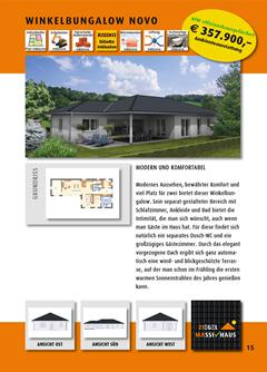 Katalog 2020-015zk