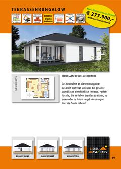Katalog 2020-019zk