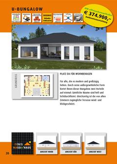 Katalog 2020-020zk