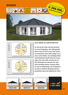 Katalog 2020-021zk
