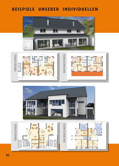 Katalog 2020-082zk
