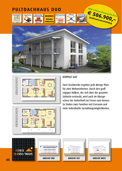 Katalog 2020-088zk