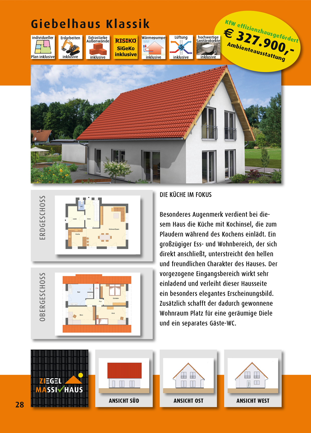 Katalog 2020-028zk