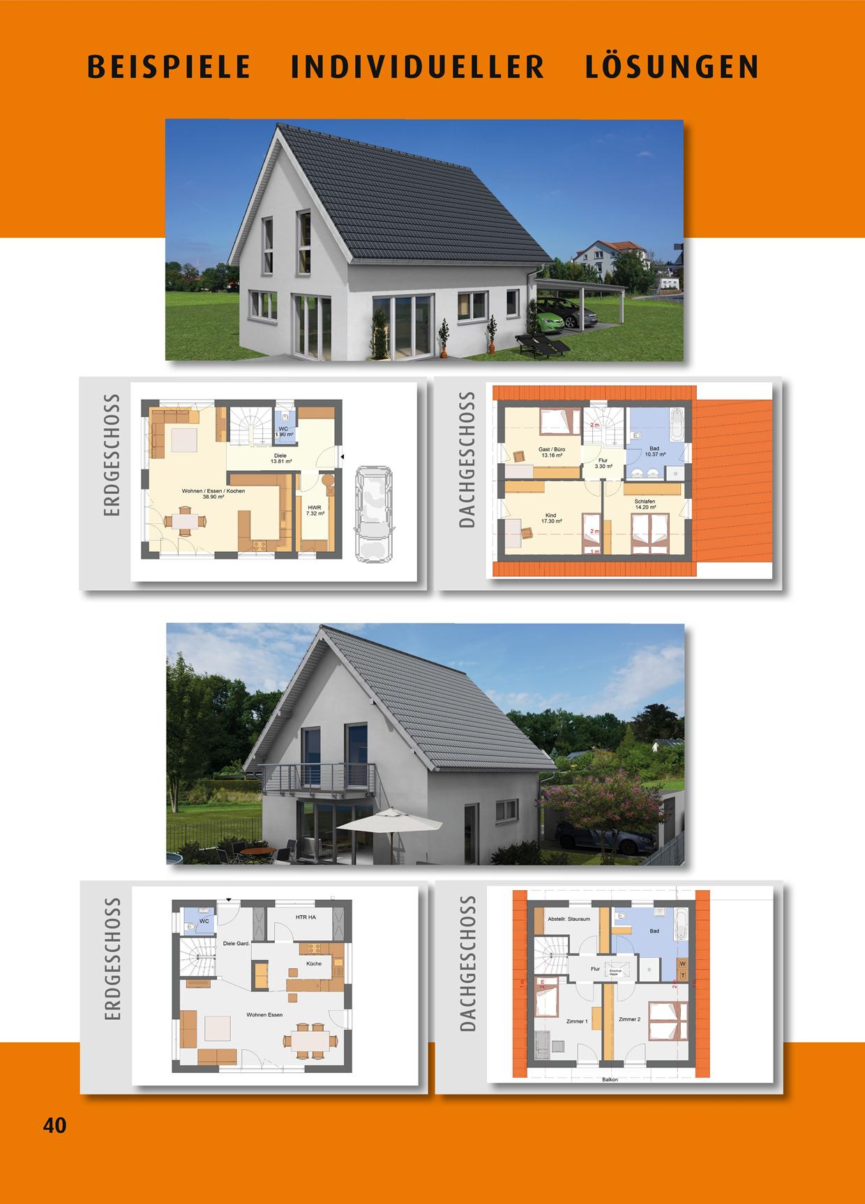 Katalog 2020-040zk