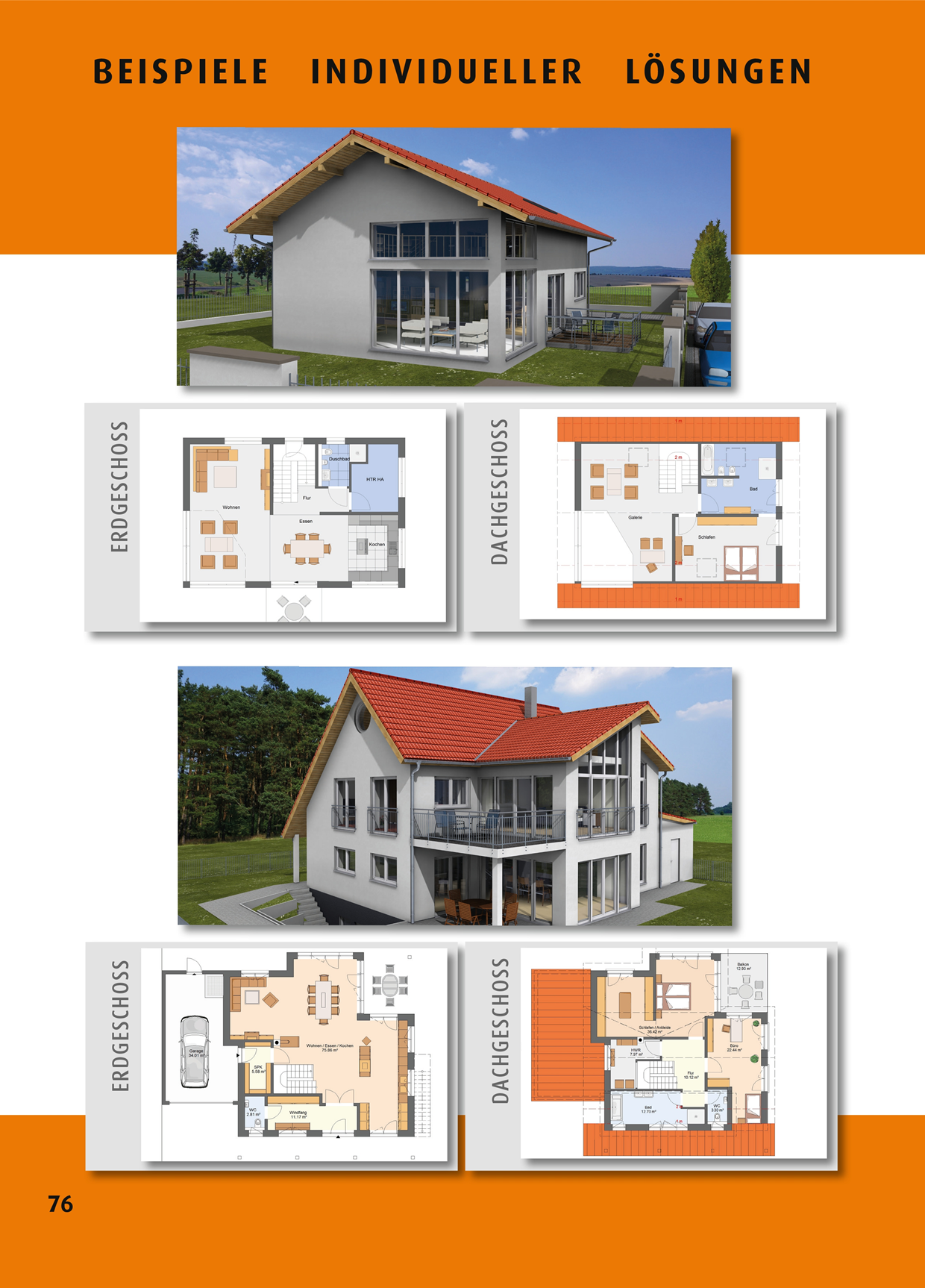 Katalog 2020-076zk