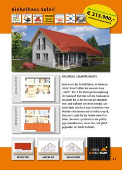 Katalog 2020-031zk