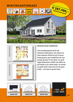Katalog 2020-033zk
