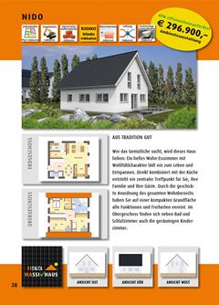 Katalog 2020-038zk