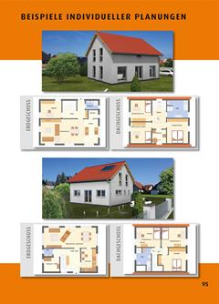 Katalog 2020-095zk