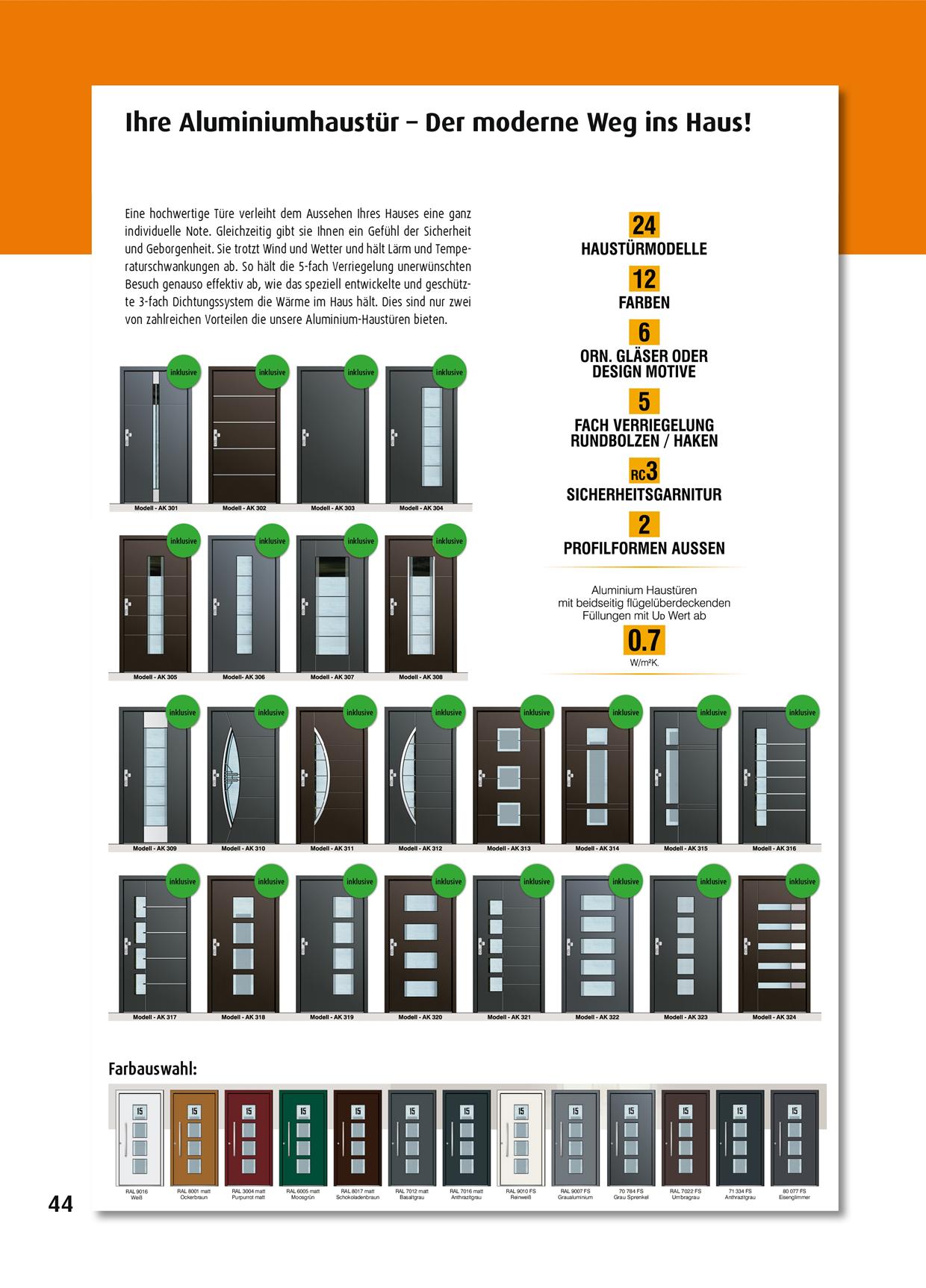 Katalog 2020-044zk