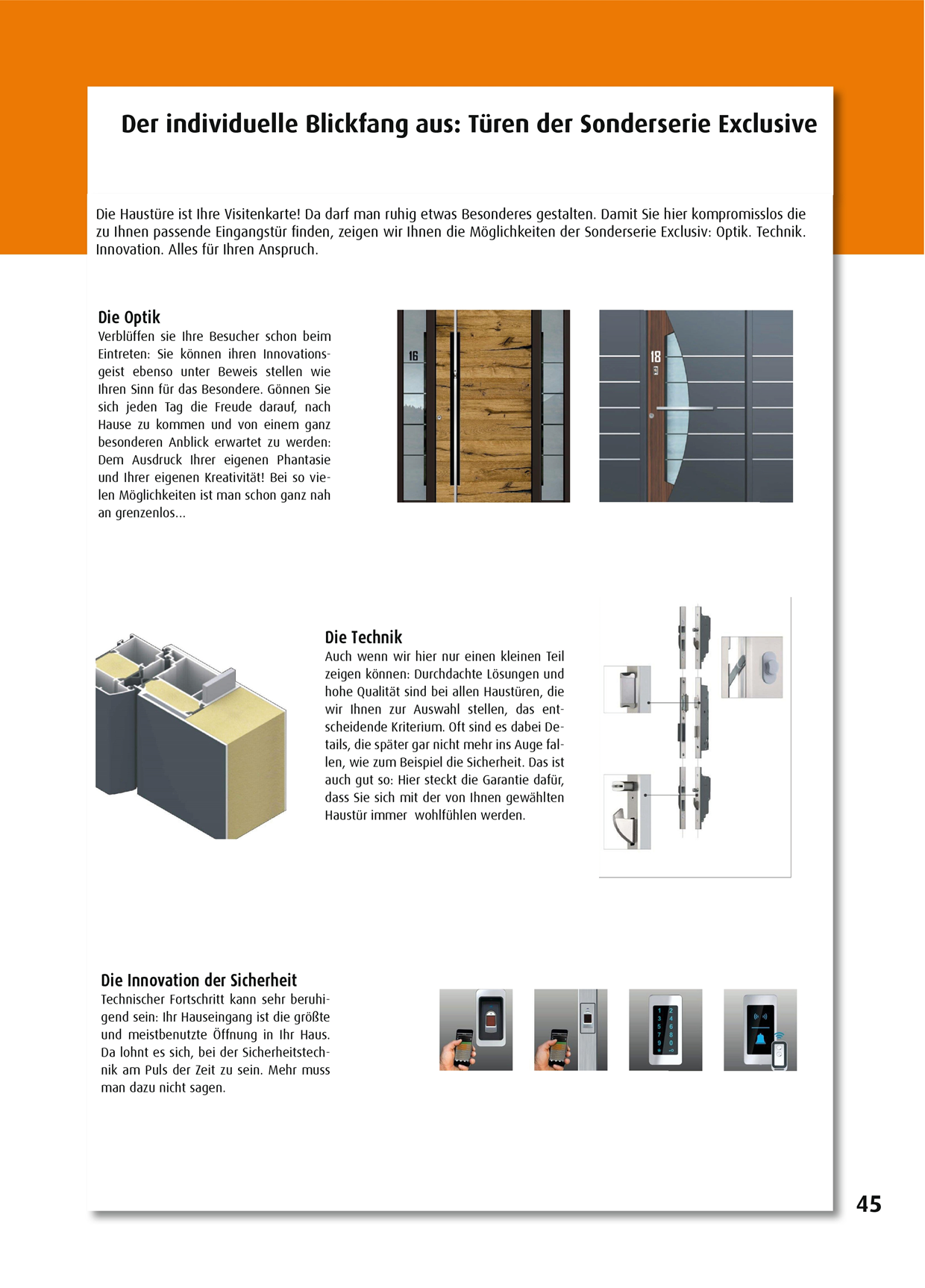 Katalog 2020-045zk