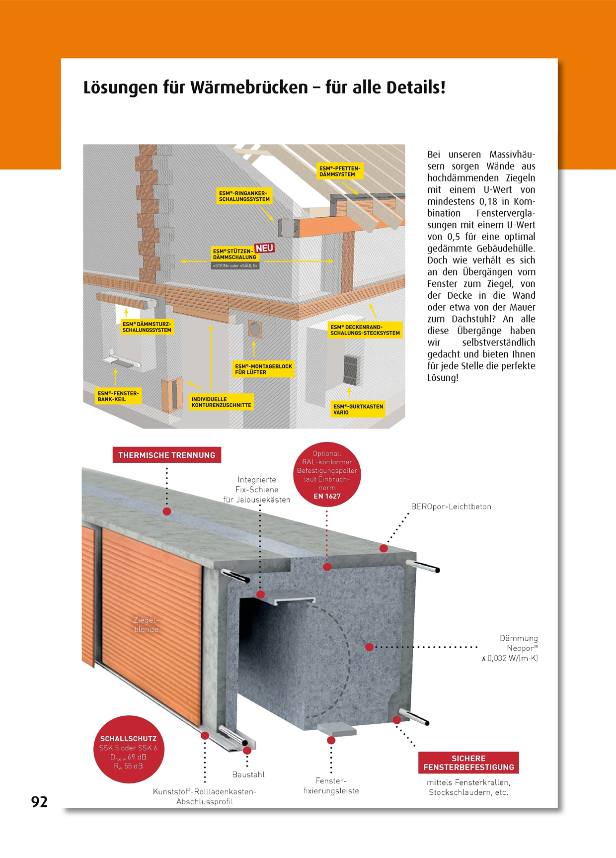 Katalog 2020-092zk