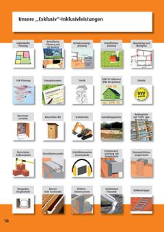 Katalog 2020-010zk