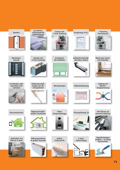 Katalog 2020-011zk