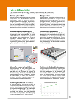 Katalog 2020-035zk