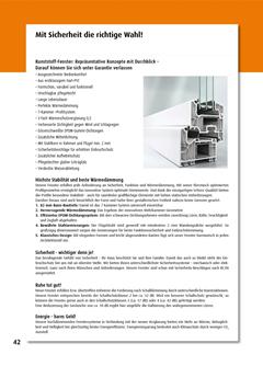 Katalog 2020-042zk
