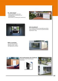 Katalog 2020-061zk