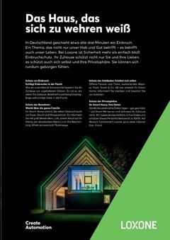 Katalog 2020-071zk